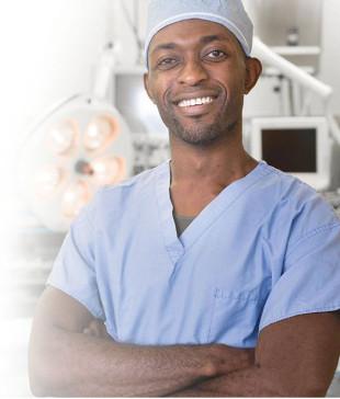 Dr. Onyeka Nwokocha